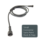Point Extension Cable